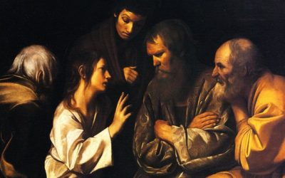 Un adolescente «ribelle» di nome Gesù