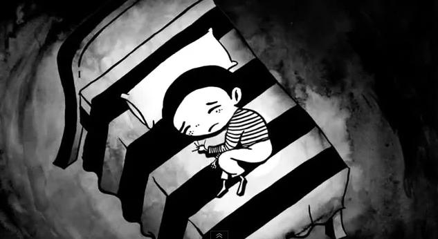 Condividi un video per combattere il bullismo!