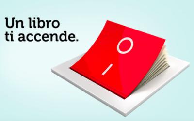 Il maggio dei libri 2014: Leggere fa crescere
