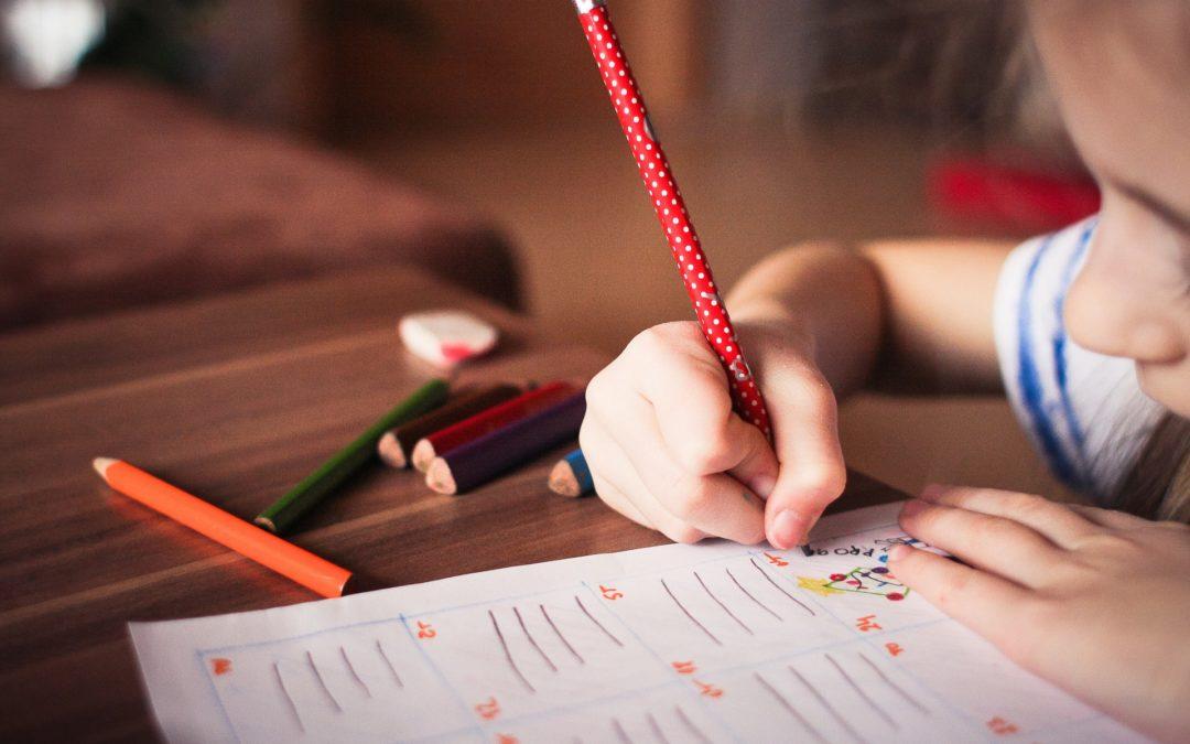 Difficoltà scolastiche