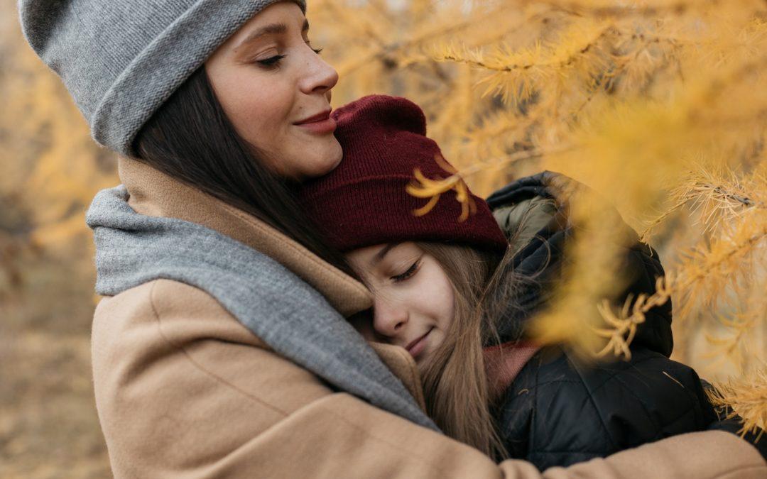 Come si costruisce una buona relazione con i figli adolescenti