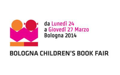 Settimana del libro e della cultura per i ragazzi