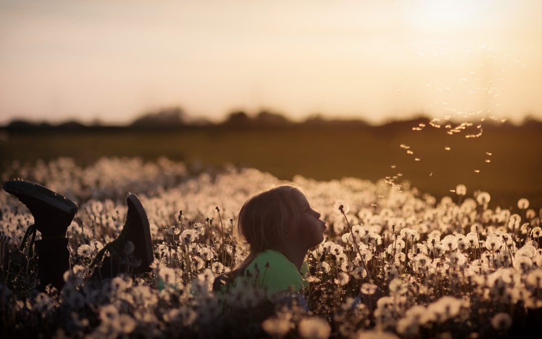 Mindfulness e adolescenza