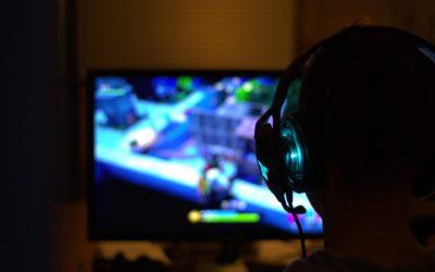 """La dipendenza dai videogiochi e la """"paura di vivere"""""""