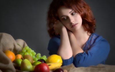 """""""Non mangia, è anoressica"""". La realtà non è così semplice: comprendiamo meglio i Disturbi Alimentari"""