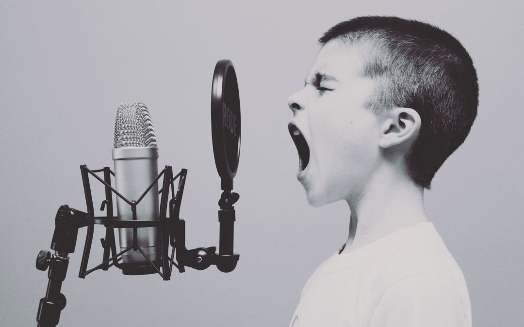 Differenziazione emotiva e depressione in adolescenza
