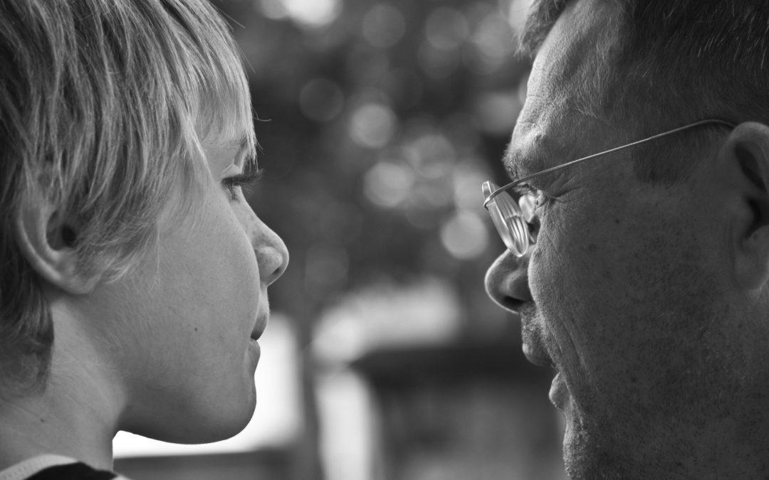 Il fenomeno del Bullismo: come riconoscerlo all'interno del nucleo familiare