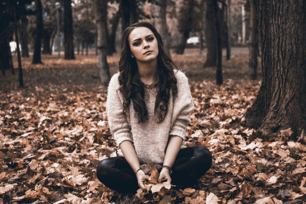 disagio in adolescenza