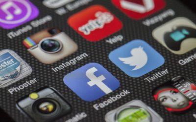 Social network (FB) e i giovani e le preoccupazioni dei genitori