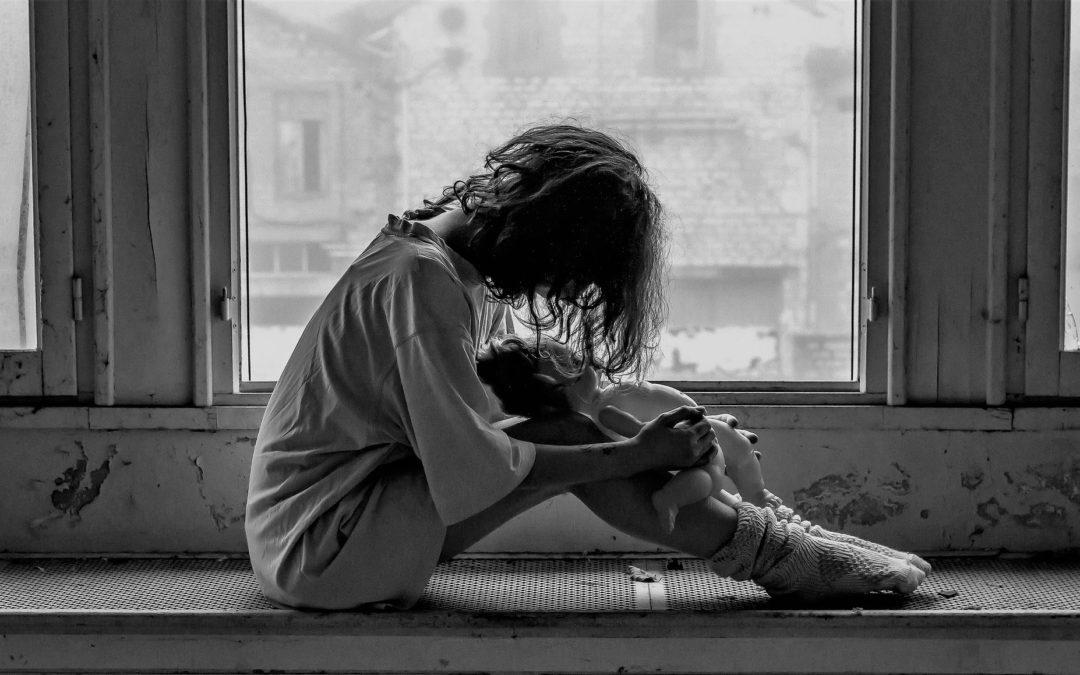 Il ritiro scolastico come manifestazione del disagio giovanile