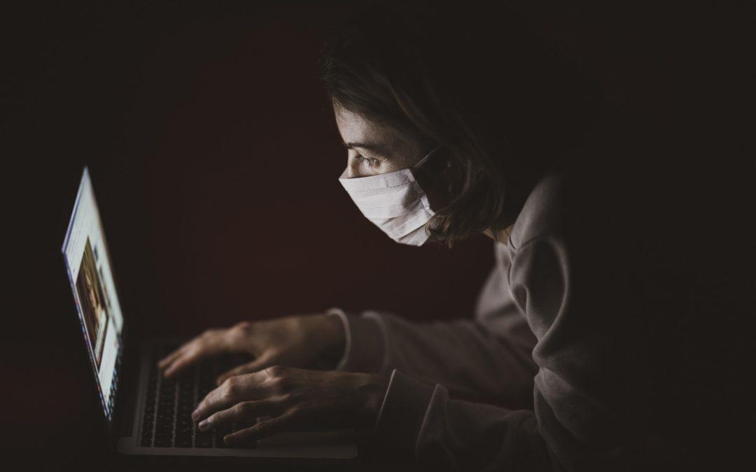 Cybercondria una nuova patologia?