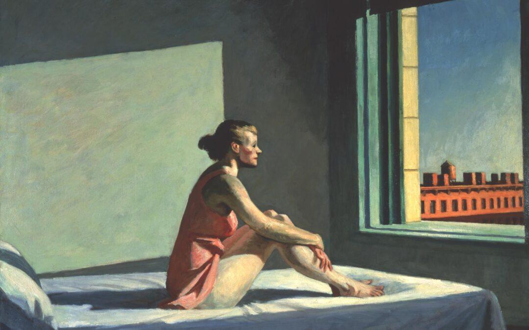 Giovani e isolamento. Pulsione al ritiro sociale (III): Italia